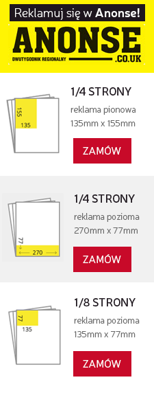 Formaty reklam 2