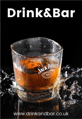 Drink&Bar
