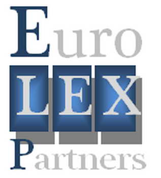 EuroLexPartners