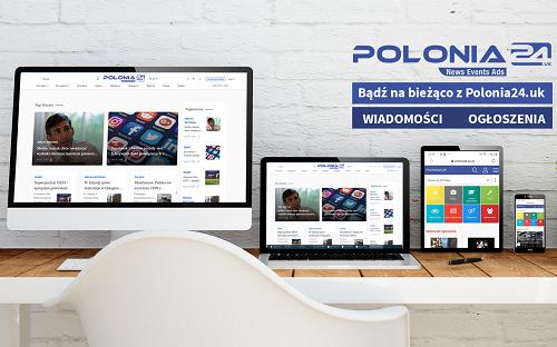polonia24
